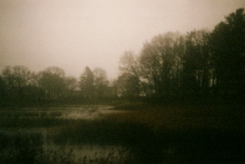 "A Landscape of Longing XVI, 2004, archival digital print, 10 x 15.5"""