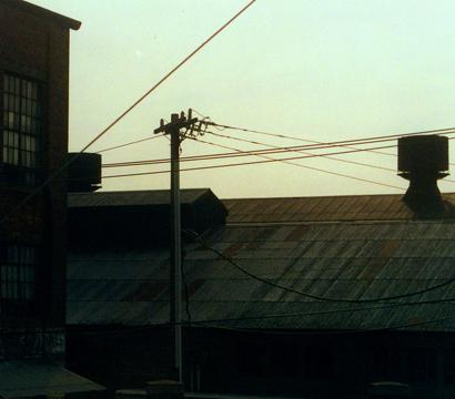 LXVI-2005.jpg