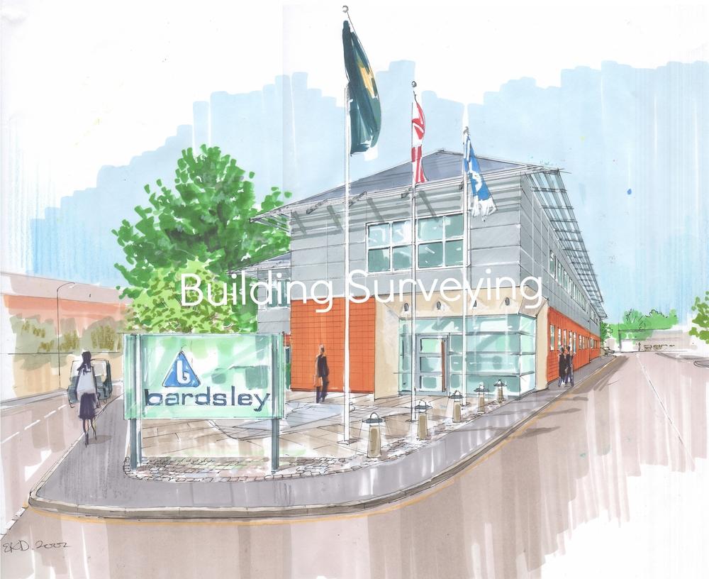BuildingSurv.jpg