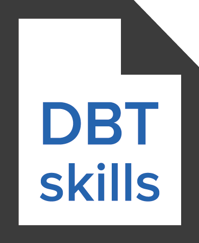 DBT_skills_icon