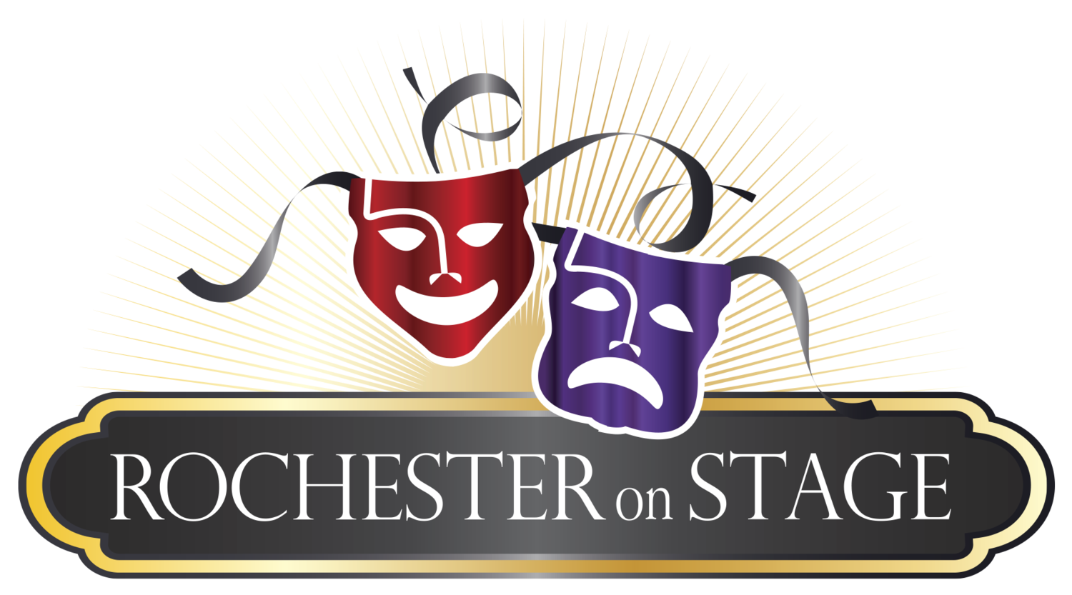 RochesterOnStage