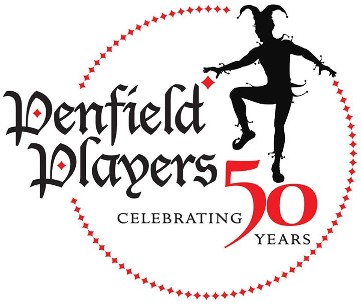 Penfield Players 50th Anniversary.jpg