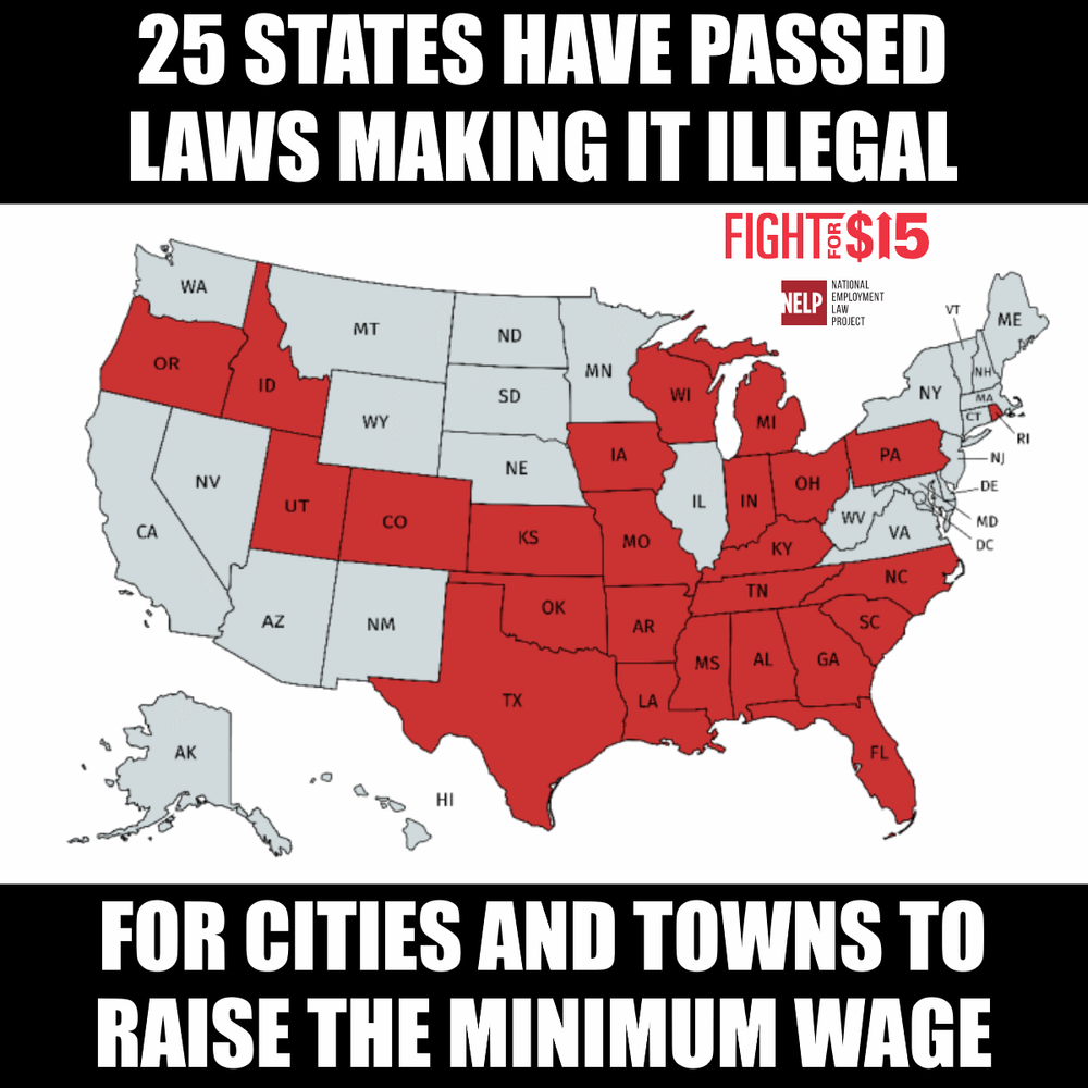 Minimum Wage.png