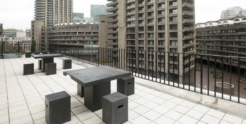 Virtual-Office-Barbican.jpg