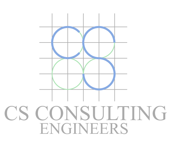 CS Consulting Engineers