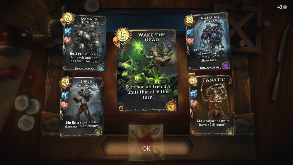 CARDPACK OPENING.png