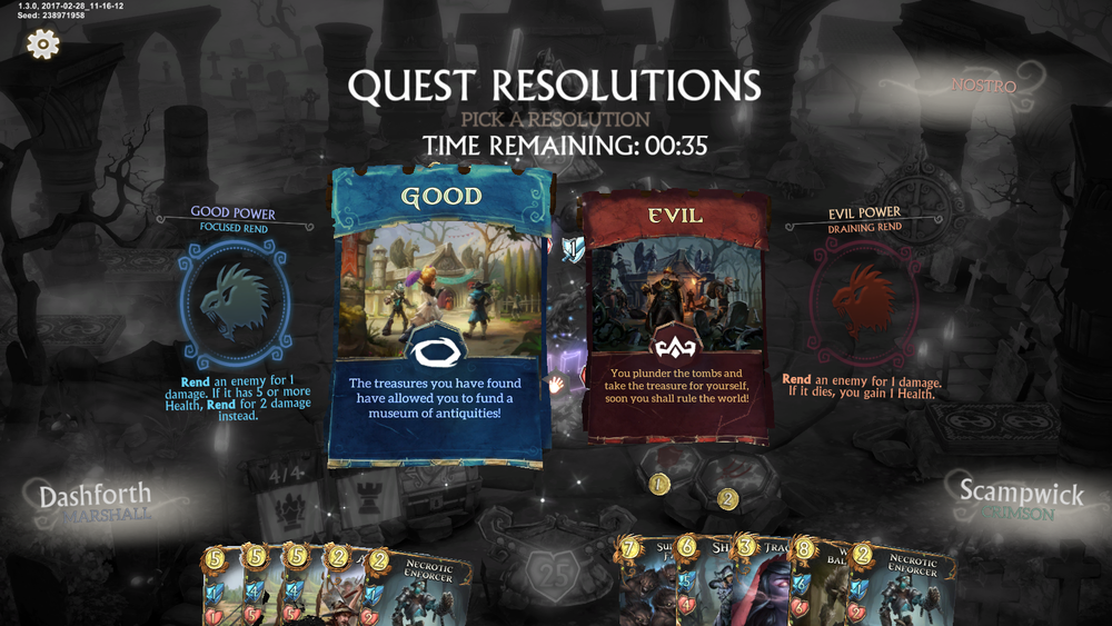QUEST RESOLUTIONS.png