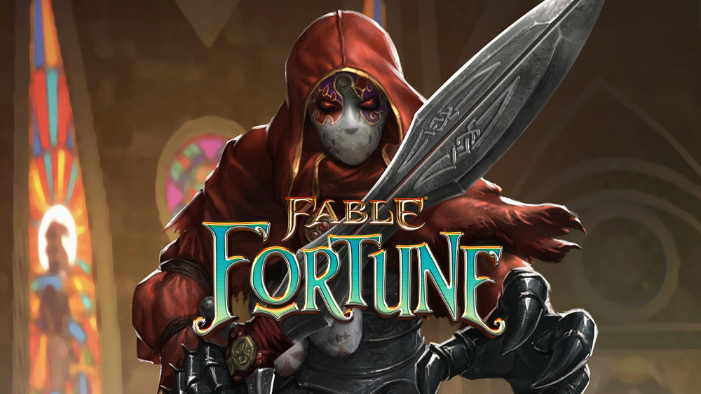Fable-Fortune-Mediatonic-Kickstarter3.jpg