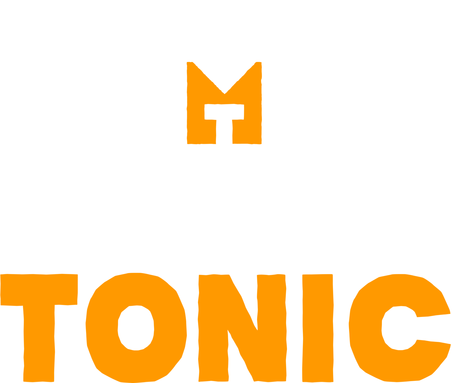 Mediatonic Games