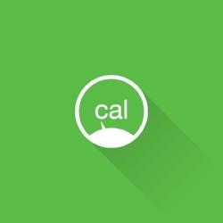 Calories shutterstock_304085609.jpg