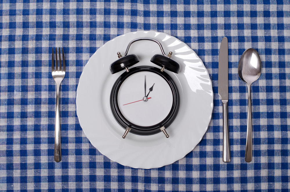 Meal timing shutterstock_249910762.jpg