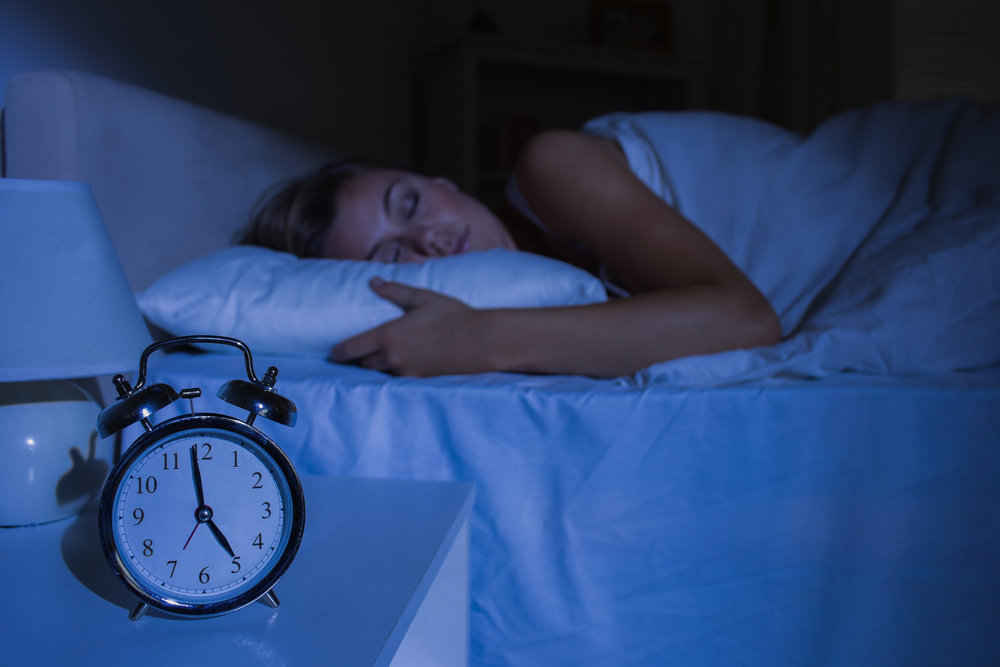 Sleep dark shutterstock_124822804.jpg