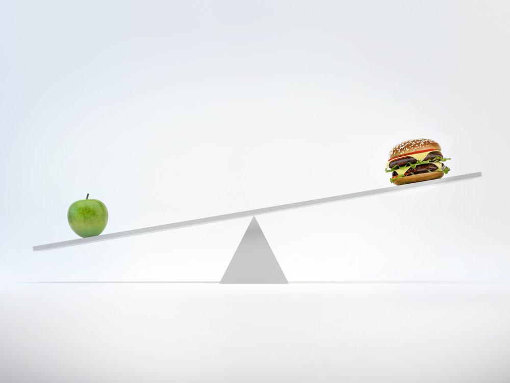Balanced diet 2 shutterstock_171498590.jpg