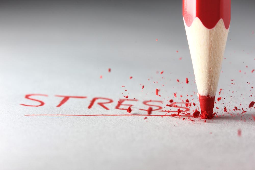 Stress shutterstock_94267417.jpg
