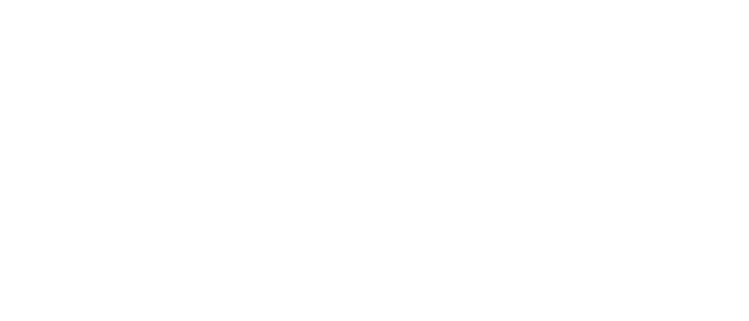 balance health and fitness - Bristol
