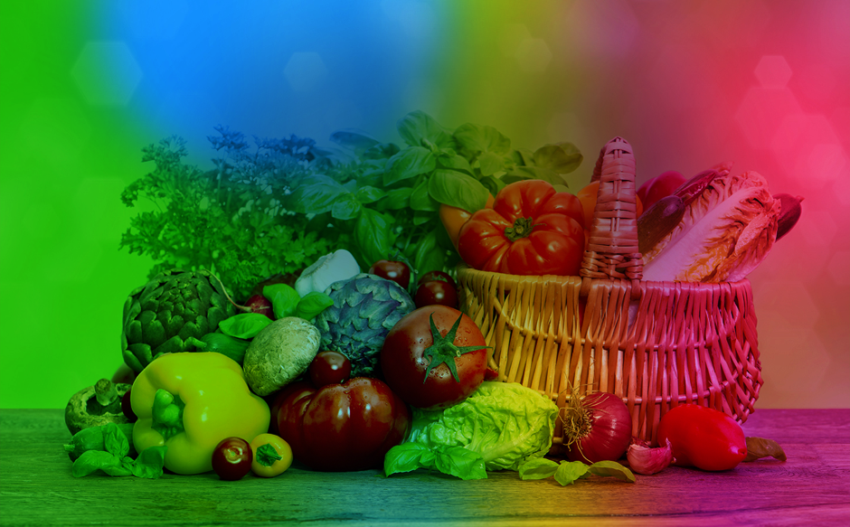 Fruit and veg with filter.png