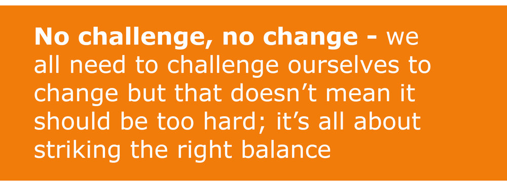 balance values - no challenge no change.jpg