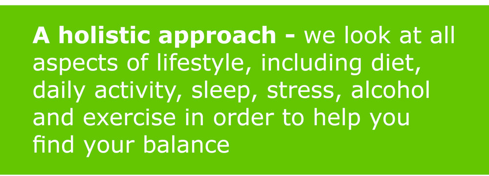 balance values - a holistic approach.jpg