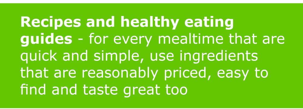 eat - recipes.jpg
