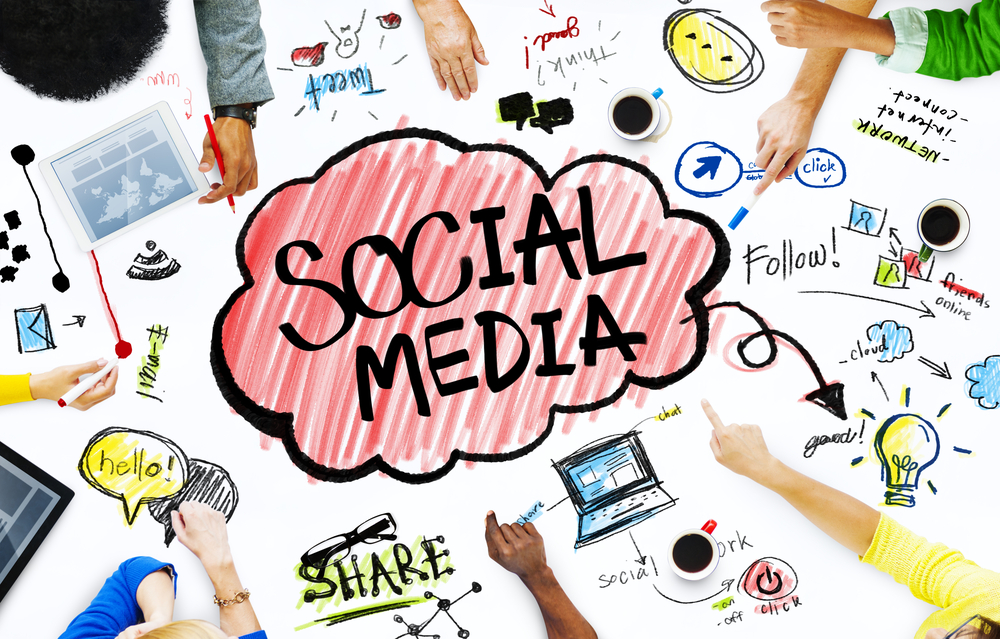 Business social media shutterstock_193510199.jpg