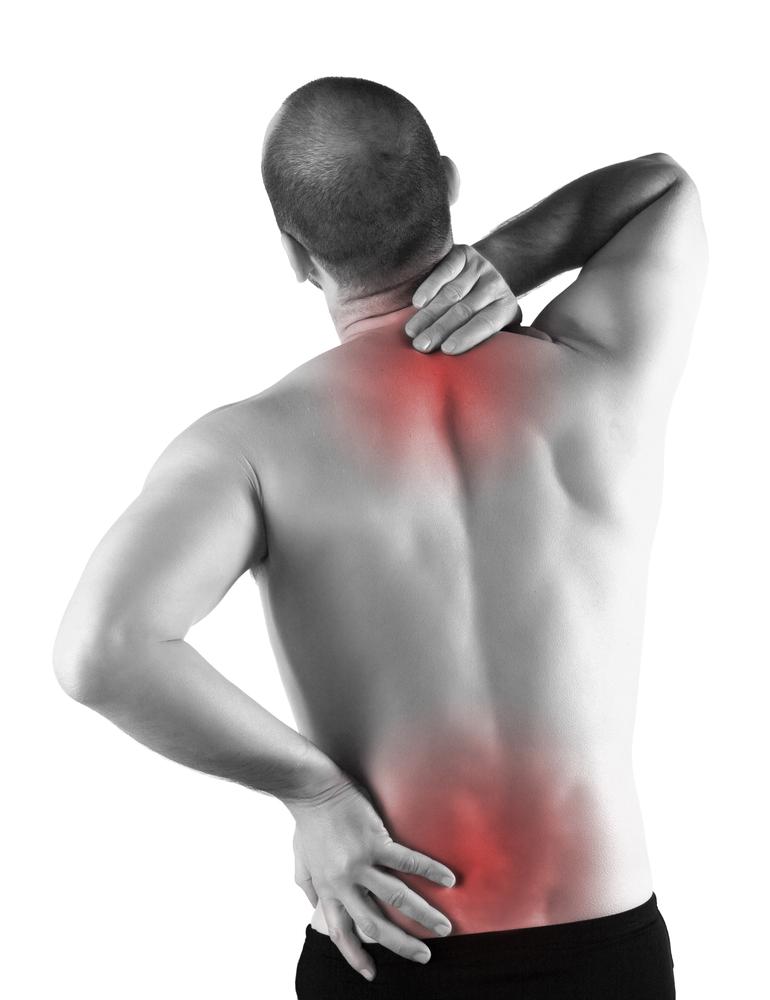 Back pain shutterstock_50967766.jpg