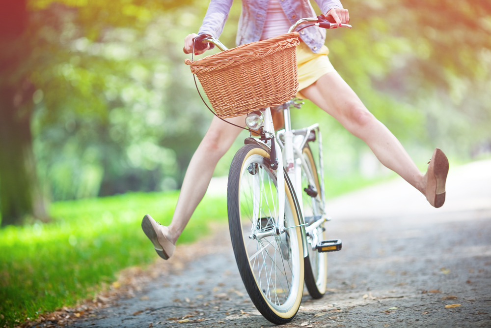 Bike happy shutterstock_112916848.jpg