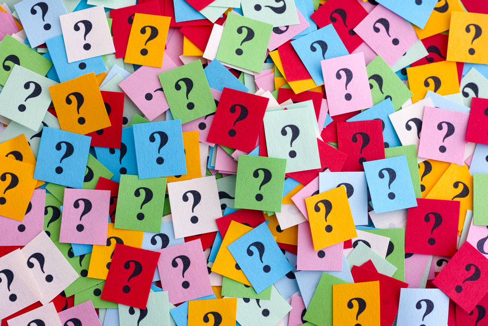 Question marks shutterstock_310773080.jpg