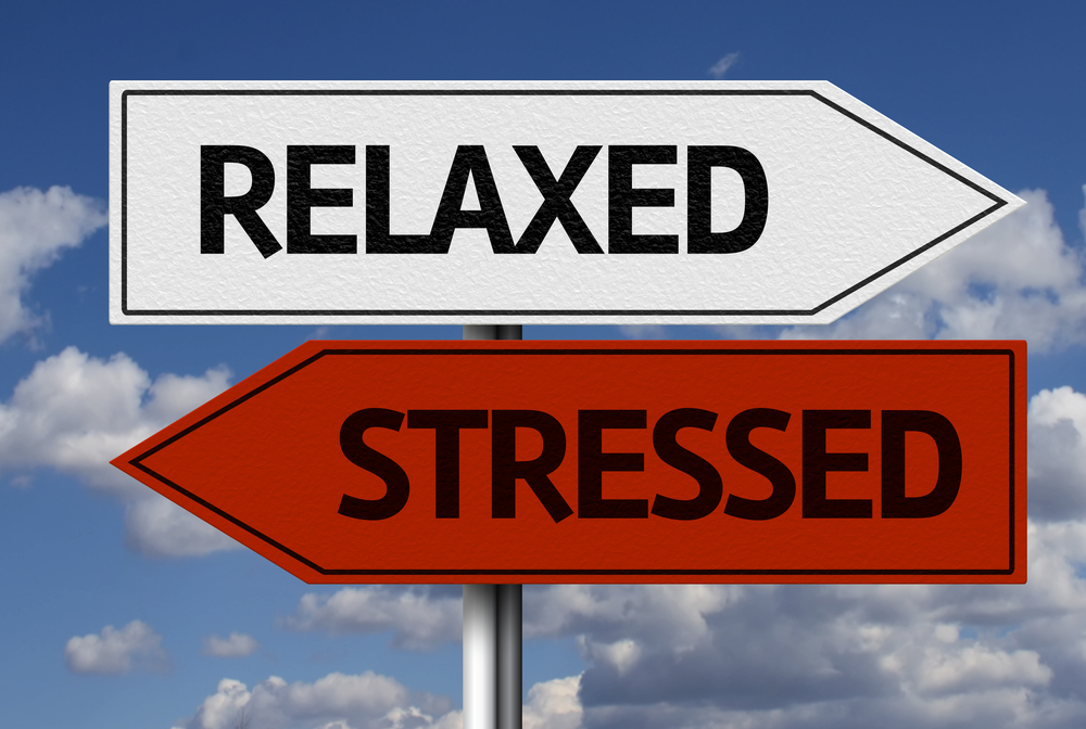 Stress shutterstock_146339156.jpg