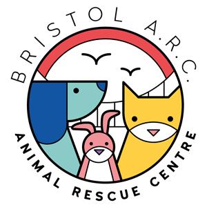 bristol arc logo.png