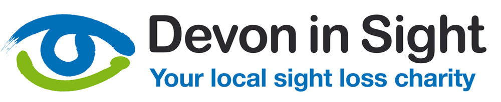 Devon in Sight logo colour.jpg