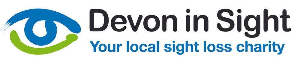 Devon in Sight logo colour.jpg