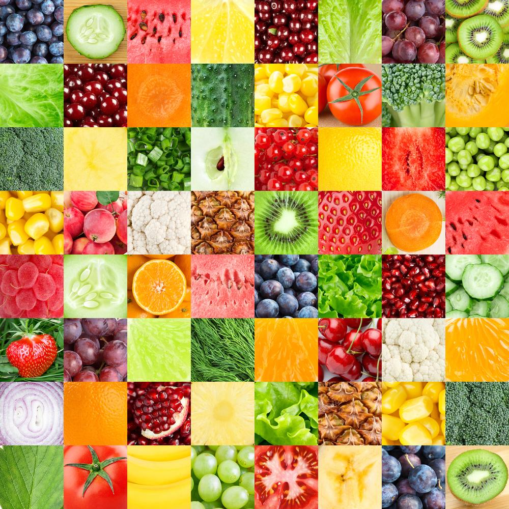 Fruit and veg shutterstock_214135384.jpg