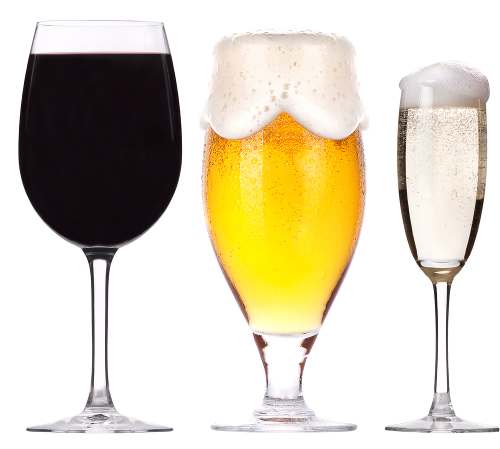 Alcohol mix shutterstock_109714265.jpg