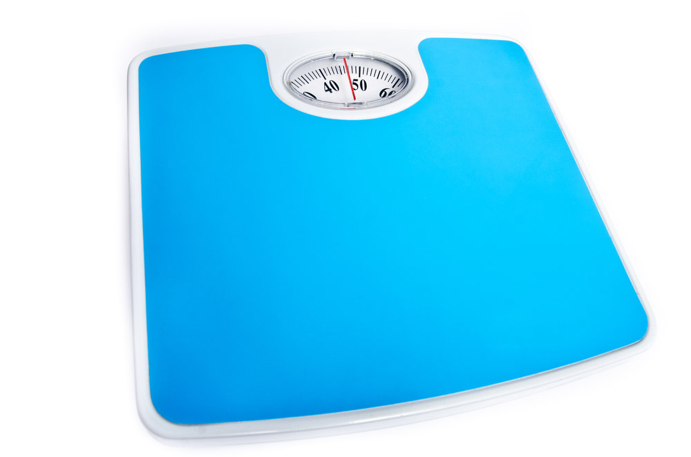 Weighing scales shutterstock_194991413.jpg