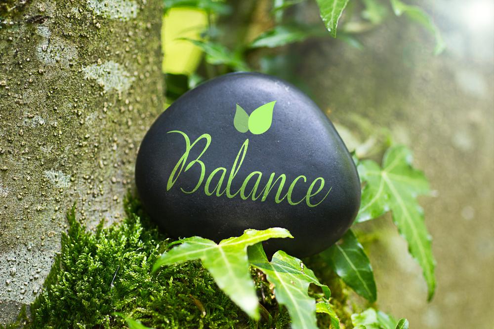 Balance shutterstock_223476832.jpg