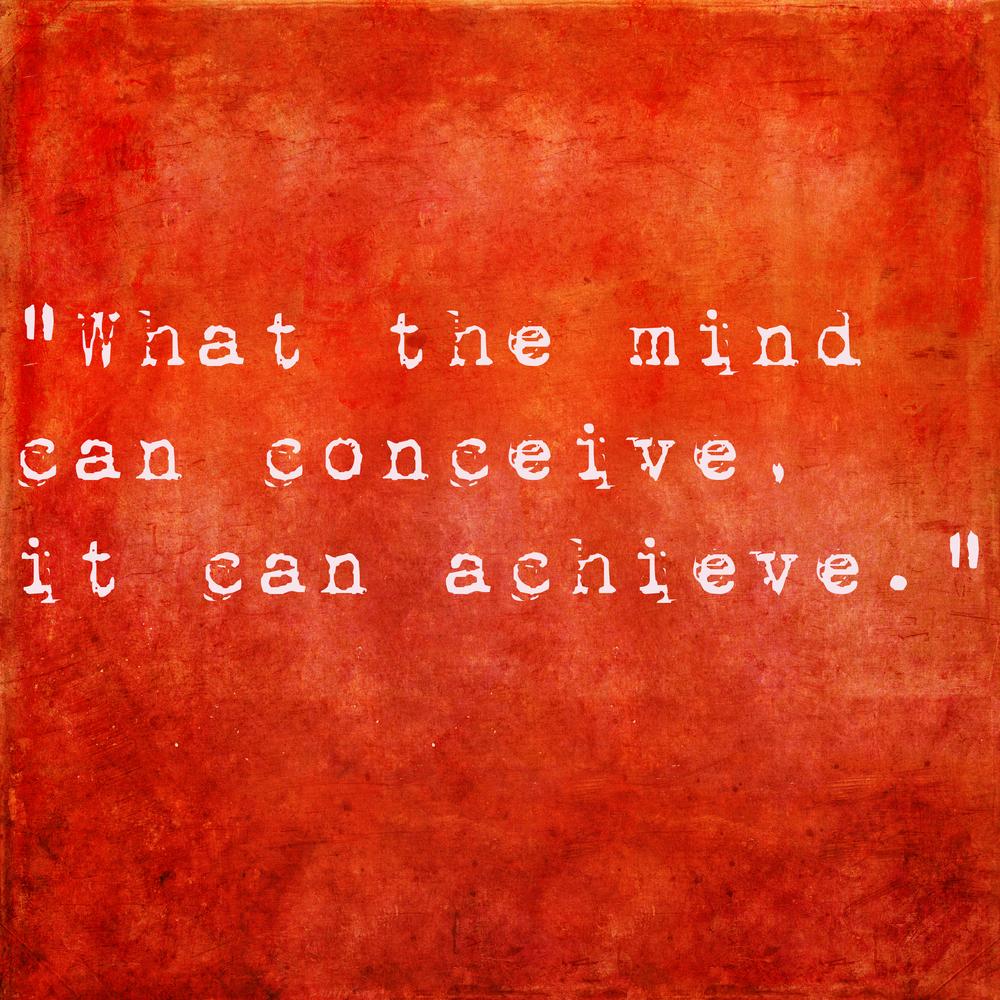 Motivational sayings shutterstock_128192399.jpg
