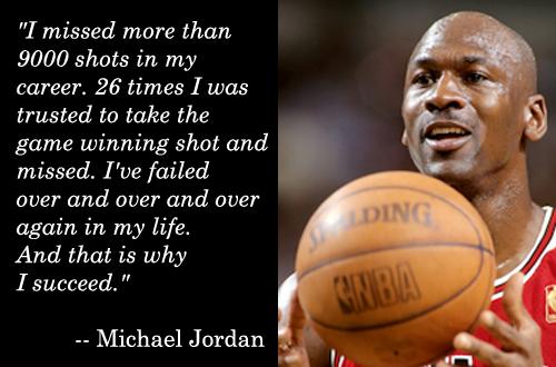 michael jordan fail quote.jpg
