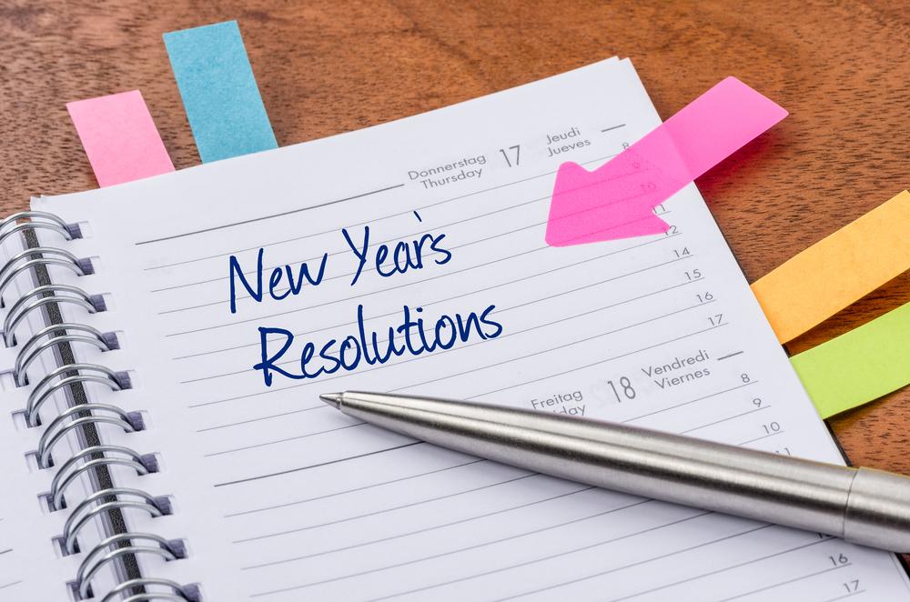 New Years Resolutions shutterstock_320659439.jpg
