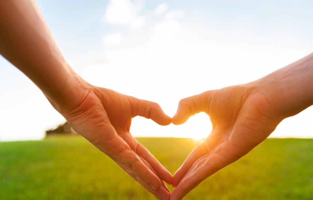 Healthy heart shutterstock_244939462.jpg