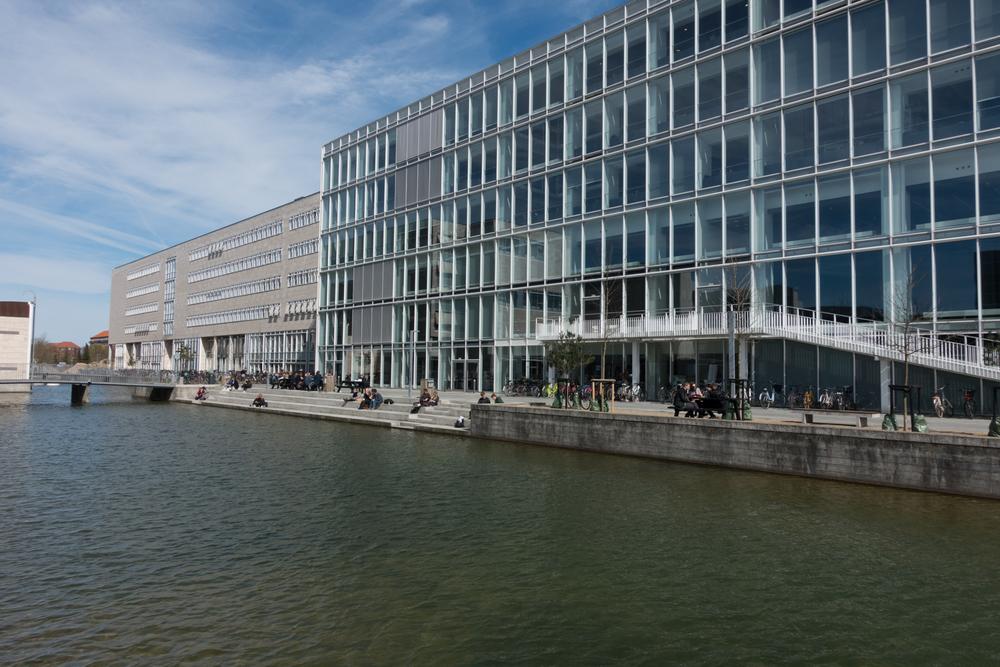 Copenhagen Residency-132.jpg