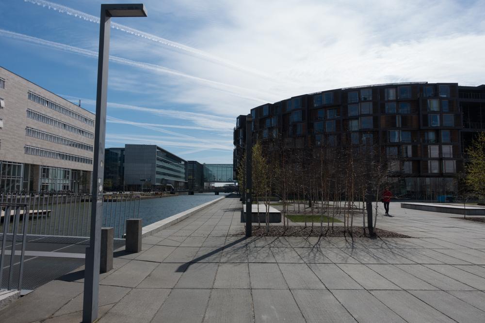 Copenhagen Residency-133.jpg