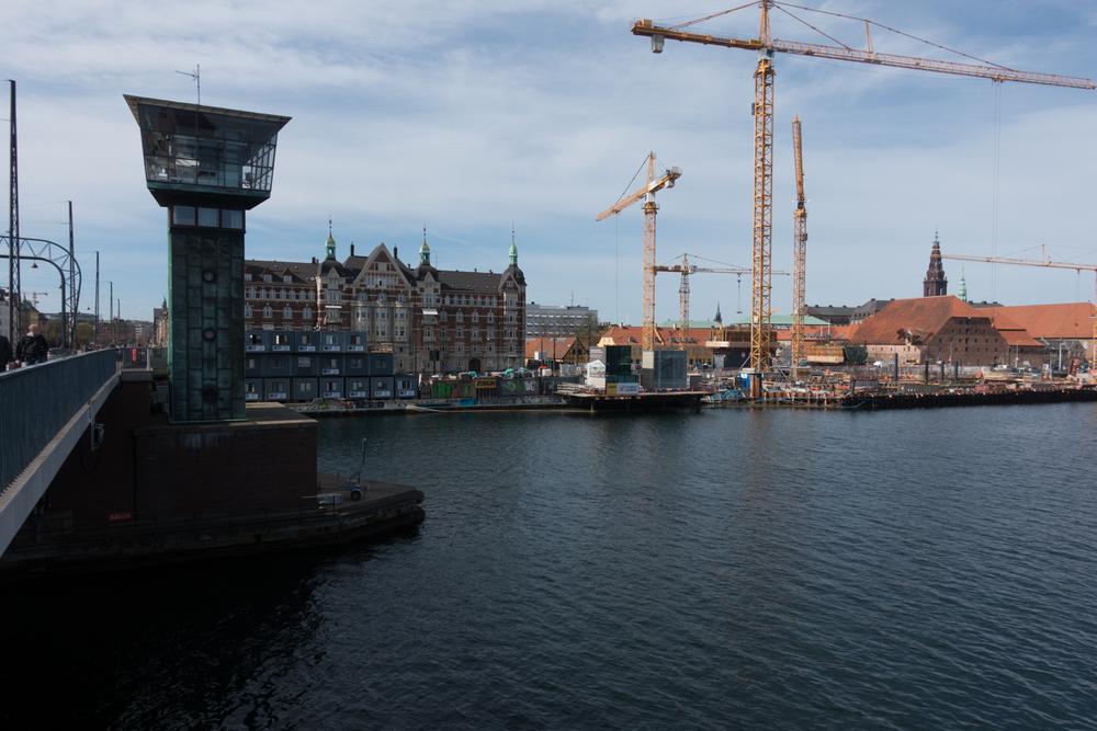 Copenhagen Residency-141.jpg
