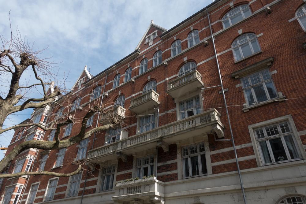 Copenhagen Residency-146.jpg