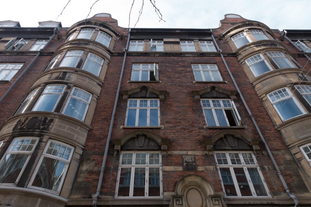 Copenhagen Residency-147.jpg