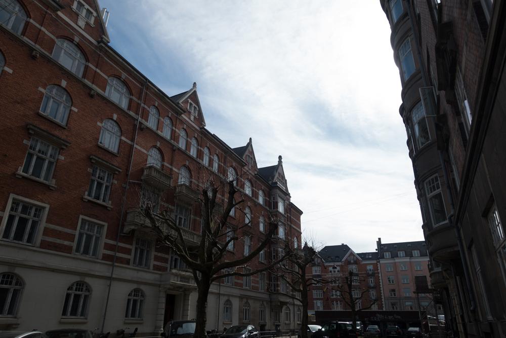 Copenhagen Residency-150.jpg