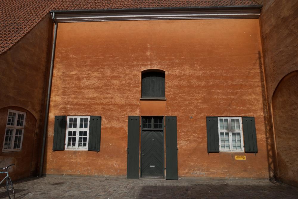 Copenhagen Residency-153.jpg