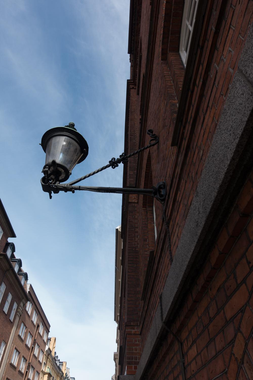 Copenhagen Residency-162.jpg