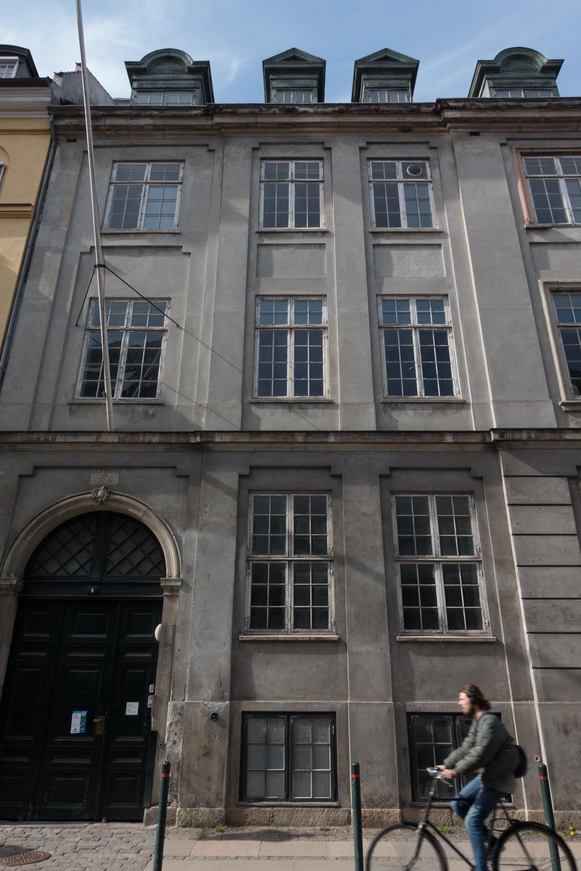 Copenhagen Residency-169.jpg