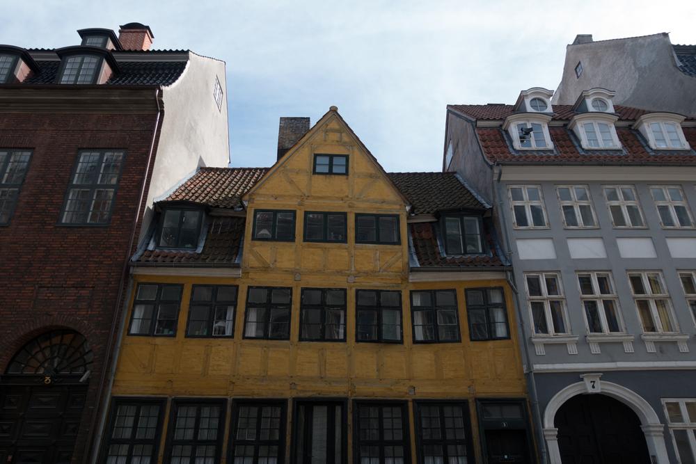Copenhagen Residency-170.jpg