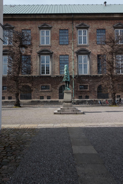 Copenhagen Residency-179.jpg